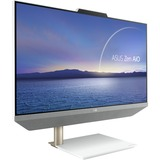 Asus Zen AiO M5401WUA-DS704T All-in-One Computer