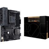 Asus ProArt B550-CREATOR Desktop Motherboard