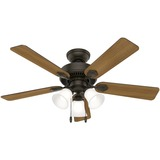 Hunter Fan Swanson Ceiling Fan