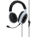 Nyko NP5-5000 Gaming Headset
