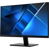 """Acer V287K 28"""" 4K UHD LED LCD Monitor"""
