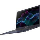 """Asus L410 L410MA-PS04 14"""" Notebook"""
