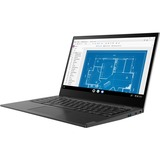 "Lenovo 14e 14"" Chromebook AMD A6-9220C 4GB RAM 32GB eMMC Mineral Gray"