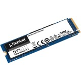Kingston NV1 1.95 TB Solid State Drive