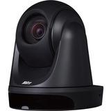 AVer DL30 Video Conferencing Camera