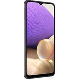 Samsung Galaxy A32 5G SM-A326B/DS 64 GB Smartphone