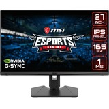 """MSI Optix MAG274R2 27"""" Full HD LED Gaming LCD Monitor"""