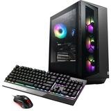 MSI Aegis RS 11TD-203US Gaming Desktop Computer