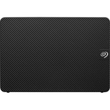 Seagate Expansion STKP14000400 14 TB Portable Hard Drive