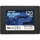 Patriot Memory Burst Elite 120 GB Solid State Drive