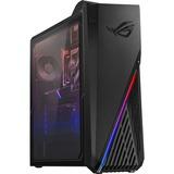 Asus ROG Strix GA15DK-DS776 Gaming Desktop Computer
