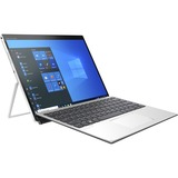 """HP Elite x2 G8 LTE Advanced 13"""" Touchscreen Rugged 2 in 1 Notebook"""