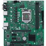 Asus PRO H510M-CT/CSM Desktop Motherboard