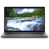 """Dell Latitude 7000 7410 14"""" Touchscreen Rugged 2 in 1 Chromebook"""