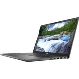 """Dell Latitude 7000 7520 15.6"""" Notebook"""
