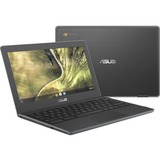 "Asus Chromebook C204 C204EE-YZ02-GR 11.6"" Chromebook"