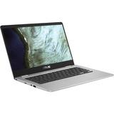 """Asus Chromebook C423 C423NA-DB42F 14"""" Chromebook"""