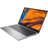 """Dell Latitude 3000 3320 13.3"""" Notebook"""