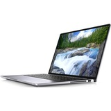 """Dell Latitude 9000 9420 14"""" Touchscreen 2 in 1 Notebook"""