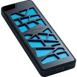 Verbatim VGX1000 2 TB Portable Solid State Drive