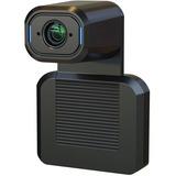 Vaddio 999-21100-000 8.6 Megapixel HD Network Camera