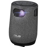 Asus ZenBeam Latte L1 DLP Projector