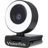 VisionTek VTWC40 Webcam