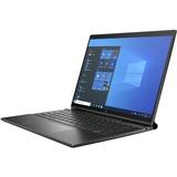 "HP Elite Folio LTE Advanced 13.5"" Touchscreen 2 in 1 Notebook"