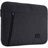 """Case Logic Huxton Carrying Case (Sleeve) for 13"""" to 13.3"""" Notebook"""