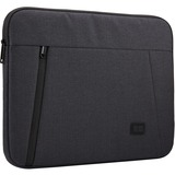"""Case Logic Huxton Carrying Case (Sleeve) for 14"""" Notebook"""