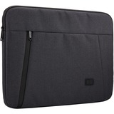 """Case Logic Huxton Carrying Case (Sleeve) for 15.6"""" Notebook"""