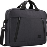 """Case Logic Huxton Carrying Case (Attaché) for 10.1"""" to 13.3"""" Apple iPad Notebook"""