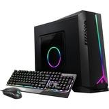 MSI Aegis SE 10th 10SI-211US Gaming Desktop Computer