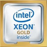 Cisco Intel Xeon Gold (2nd Gen) 6240 Octadeca-core (18 Core) 2.60 GHz Processor Upgrade