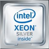 Cisco Intel Xeon Silver (2nd Gen) 4215 Octa-core (8 Core) 2.50 GHz Processor Upgrade