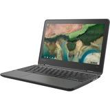 "Lenovo 300e Chromebook 2nd Gen 81MB0067US 11.6"" Touchscreen Rugged 2 in 1 Chromebook"