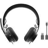 Logitech Zone 900 Headset