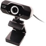 Codi Aquila HD 1080P Fixed Focus Webcam