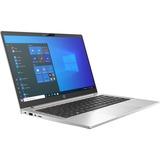 """HP ProBook 430 G8 13.3"""" Rugged Notebook"""
