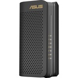 Asus CMAX6000 Wi-Fi 6 IEEE 802.11ax Ethernet, Cable Modem/Wireless Router