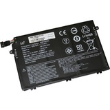 BTI L17C3P51 Battery
