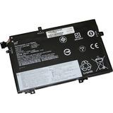 BTI L17C3P52 Battery