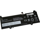 BTI L18D3PG2 Battery