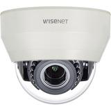 Wisenet SCD-6085R 2 Megapixel HD Surveillance Camera