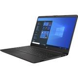 """HP 250 G8 15.6"""" Notebook"""