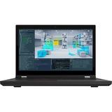 "Lenovo ThinkPad P15 Gen 2 20YQ003YUS 15.6"" Rugged Mobile Workstation"