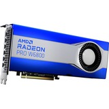 AMD Radeon Pro W6800 Graphic Card