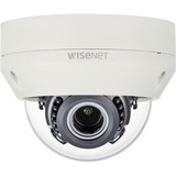 Wisenet SCV-6085R 2 Megapixel Indoor/Outdoor HD Surveillance Camera