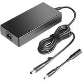BTI AC Adapter - 19 V Output