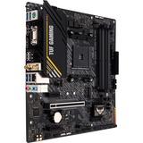 TUF GAMING A520M-PLUS WIFI Gaming Desktop Motherboard